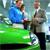 Kalkulator poreza kod uvoza rabljenog automobila iz EU