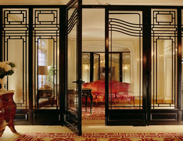 1-hotel-plaza-athenee-paris