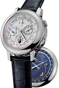 1-patek-philippe-sky-moon-tourbillon-5002-p