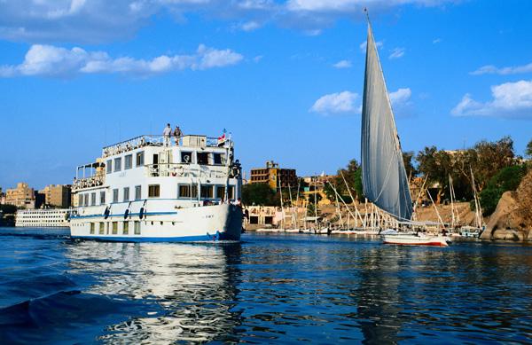 1-rijeka_nil_egipat