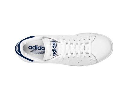 2-adidas-stan-smith