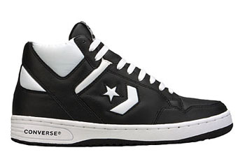 2-converse-weaponc2ae-najbolje-tenisice-za-kosarku-svih-vremena