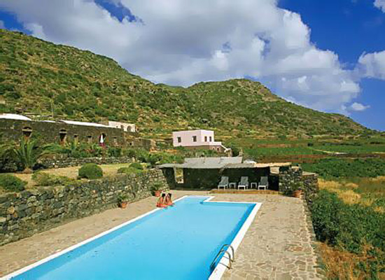 2-pantelleria-italija