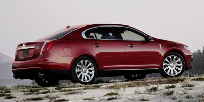 2009-lincoln-mks-base-4dr-sdn-fwd