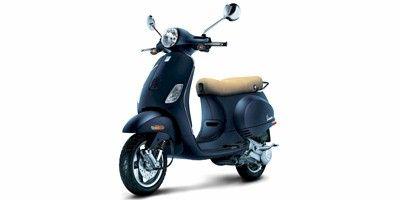 2009-lx-150-novi-vespa-skuter