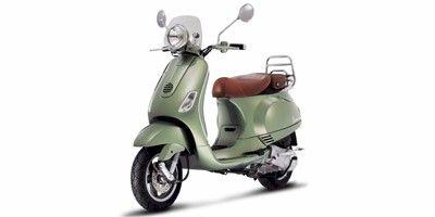 2009-lxv-novi-vespa-skuter
