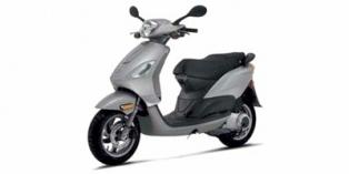2009-piaggio-fly-150
