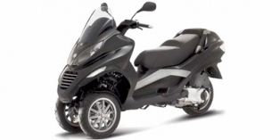 2009-piaggio-mp3-three-wheeler-250