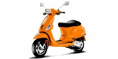 2009-s-highlights-novi-vespa-skuter
