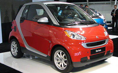 2009-smart-fortwo-f
