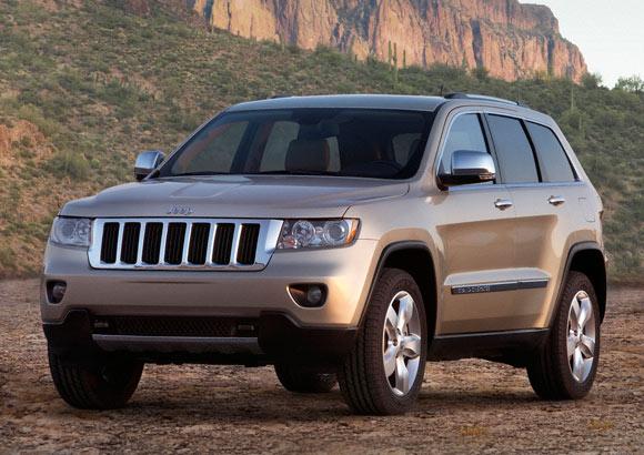 2011-jeep-grand-cherokee-1