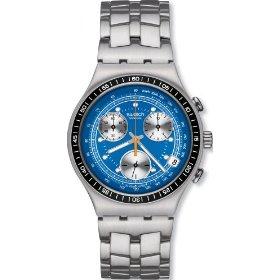 Muški Swatch sat