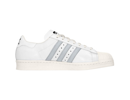 3-adidas-superstar-80s