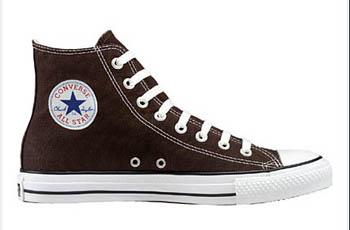 3-converse-chuck-taylor-all-stars-najbolje-tenisice-za-kosarku-svih-vremena