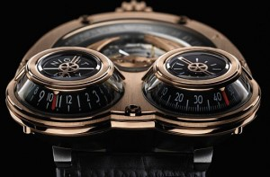 3-horological-machines_gzc1j_48