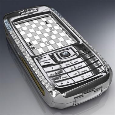 3-luksuzni-mobiteli