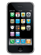 4-apple-iphone-3g-16-gb