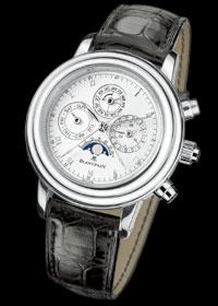 4-blancpain-grande-complication-1735