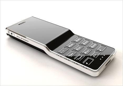 5-luksuzni-mobiteli