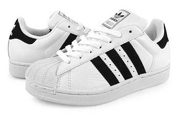 6-adidas-superstar-najbolje-tenisice-za-kosarku-svih-vremena