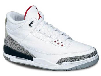 ... high fashion af5bb 29eb9 ... nike lunar zenske patike air jordan zenske  patike ... 0d70519fc8