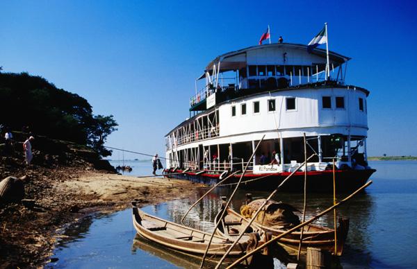 8-irrawaddy-burma