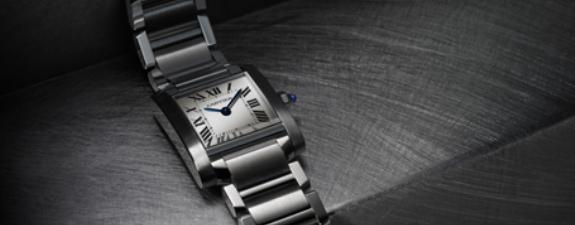 Cartier satovi-1