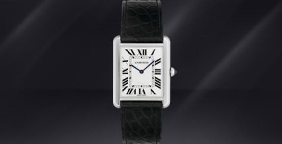 Cartier satovi-2