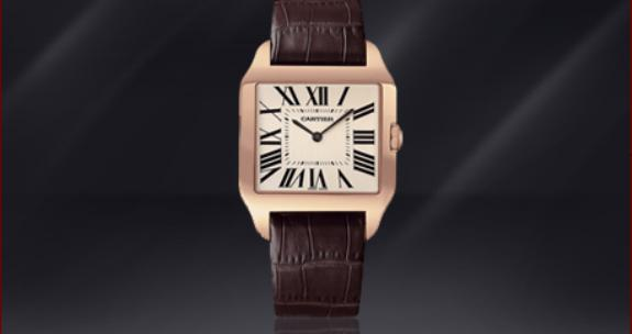 Cartier satovi-3