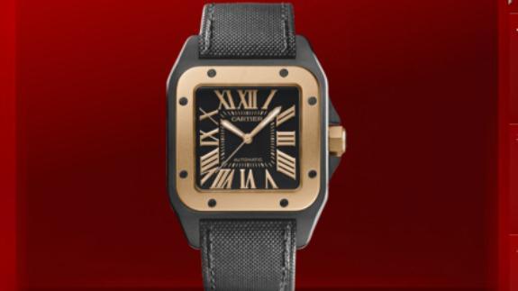 Cartier satovi-4