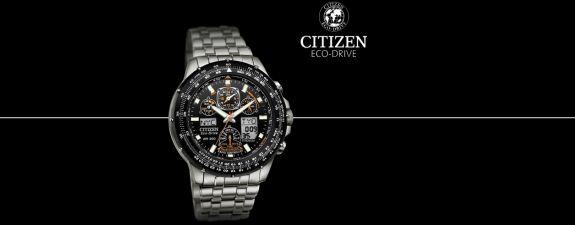 Citizen satovi