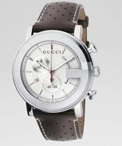 Gucci-satovi-4