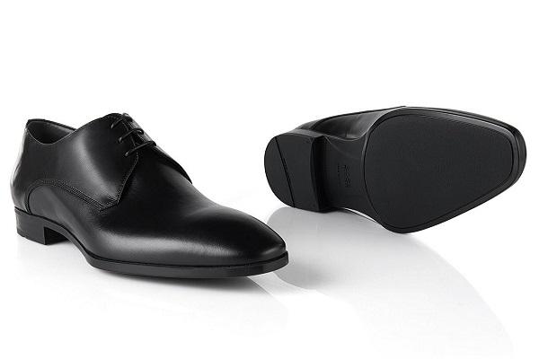 Hugo Boss muške cipele za odjela