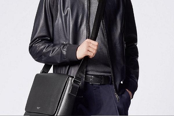 Hugo Boss muške torbe