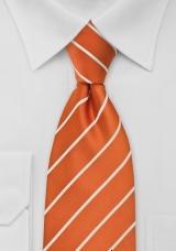Moderne boje kravata za proljeće 2010. -1