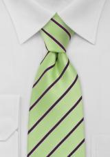 Moderne boje kravata za proljeće 2010. -2
