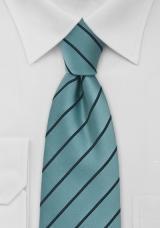 Moderne boje kravata za proljeće 2010. -3