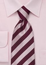 Moderne boje kravata za proljeće 2010. -4