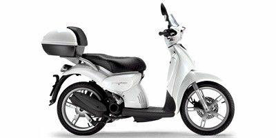 aprilia-scarabeo-100-2009-skuter
