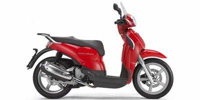 aprilia-scarabeo-200-2009-skuter