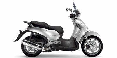aprilia-scarabeo-500-ie-2009-skuter