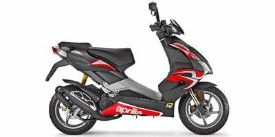 aprilia-sr50-2009-skuter