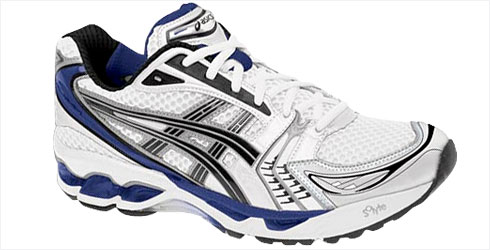 asics-gel-kayano-14