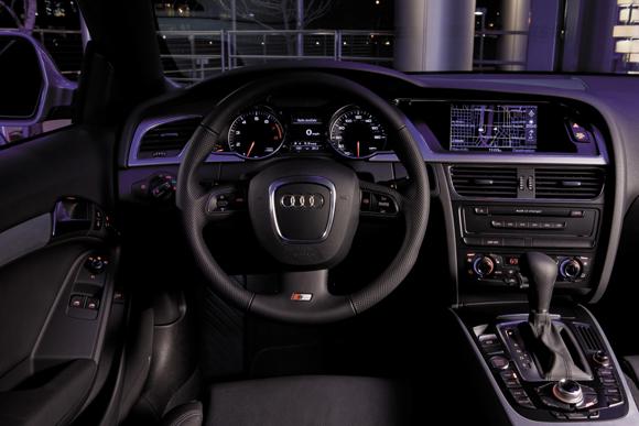 audi-a5-20-litarski-turbo-model-6