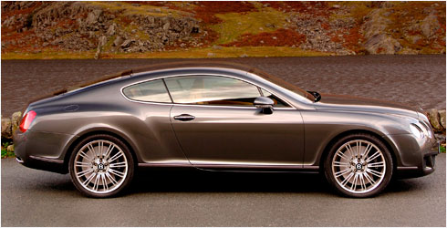 bentley-continental-speed_h-top-5-sportskih-coupe-a