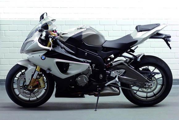 bmw-s-1000-rr-motor-2