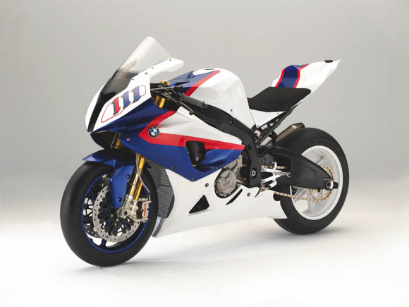 bmw-s-1000-rr-motor-4