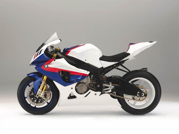 bmw-s-1000-rr-motor-5