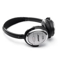 bosec2ae-quietcomfortc2ae-3-acoustic-noise-cancellingc2ae-headphones