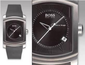 boss-watch_1